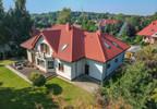 Dom na sprzedaż, Łódź Bałuty, 245 m² | Morizon.pl | 6291 nr21