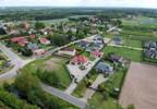 Dom na sprzedaż, Tuszynek Majoracki Królewska, 230 m² | Morizon.pl | 7255 nr18
