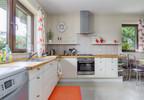 Dom na sprzedaż, Byszewy, 130 m²   Morizon.pl   5920 nr6
