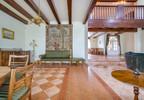 Dom na sprzedaż, Koło, 265 m²   Morizon.pl   7779 nr5