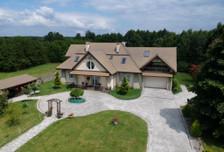 Dom na sprzedaż, Bukowiec, 416 m²