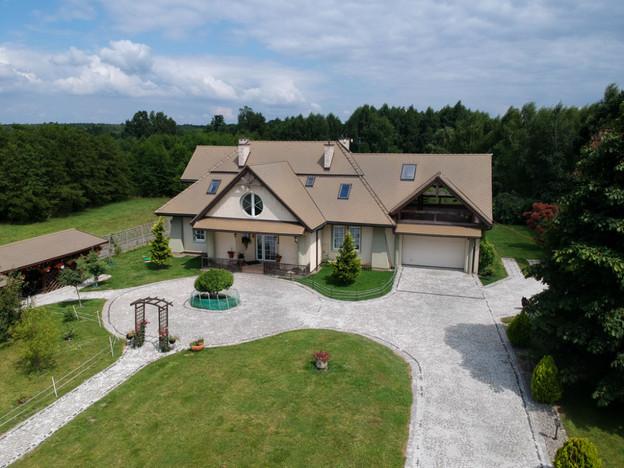 Dom na sprzedaż, Bukowiec, 416 m² | Morizon.pl | 7144