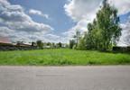 Działka na sprzedaż, Tuszyn, 3208 m² | Morizon.pl | 7932 nr3