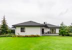 Dom na sprzedaż, Tuszynek Majoracki, 150 m² | Morizon.pl | 7214 nr18