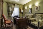 Dom na sprzedaż, Tuszynek Majoracki, 150 m² | Morizon.pl | 7214 nr15