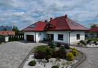 Dom na sprzedaż, Tuszynek Majoracki Królewska, 230 m² | Morizon.pl | 7255 nr2