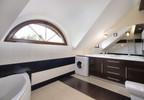 Dom na sprzedaż, Tuszynek Majoracki Królewska, 230 m² | Morizon.pl | 7255 nr13