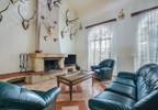 Dom na sprzedaż, Koło, 265 m²   Morizon.pl   7779 nr3