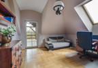 Dom na sprzedaż, Bukowiec, 416 m² | Morizon.pl | 7144 nr13