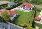 Dom na sprzedaż, Tuszynek Majoracki Królewska, 230 m² | Morizon.pl | 7255 nr3