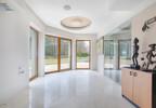 Dom na sprzedaż, Stare Brachowice, 360 m² | Morizon.pl | 5966 nr9