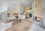 Dom na sprzedaż, Łódź Nowosolna, 407 m²   Morizon.pl   0323 nr6