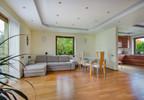 Dom na sprzedaż, Bukowiec, 220 m² | Morizon.pl | 8327 nr4