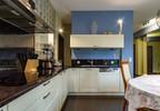 Dom na sprzedaż, Tuszynek Majoracki, 150 m² | Morizon.pl | 7214 nr7