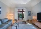 Dom na sprzedaż, Zgierz, 505 m²   Morizon.pl   6271 nr10
