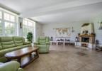 Dom na sprzedaż, Bukowiec, 416 m² | Morizon.pl | 7144 nr4