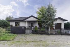 Dom na sprzedaż, Tuszynek Majoracki, 150 m²