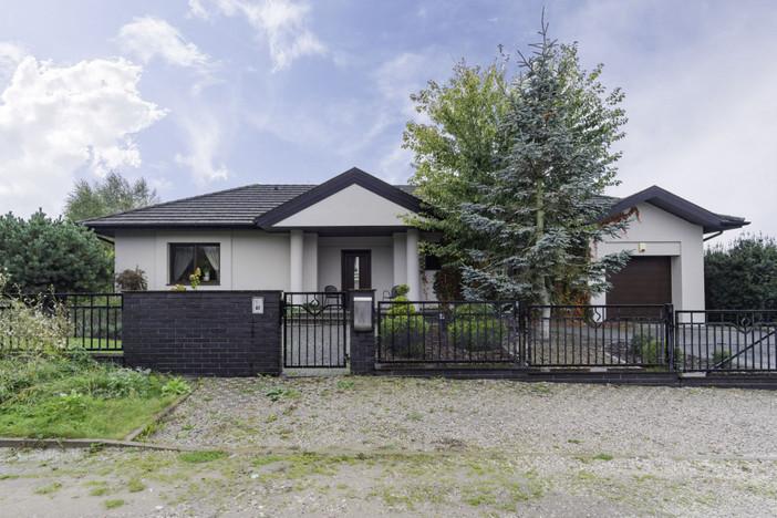 Dom na sprzedaż, Tuszynek Majoracki, 150 m² | Morizon.pl | 7214