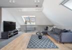 Dom na sprzedaż, Andrespol, 397 m² | Morizon.pl | 5873 nr16