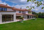 Dom na sprzedaż, Rosanów, 452 m² | Morizon.pl | 5669 nr19