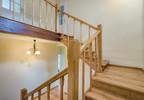 Dom na sprzedaż, Koło, 265 m²   Morizon.pl   7779 nr13