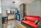 Dom na sprzedaż, Byszewy Byszewska, 155 m²   Morizon.pl   7195 nr5