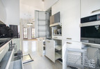 Mieszkanie na sprzedaż, Łódź Żeligowskiego, 87 m² | Morizon.pl | 7872 nr5