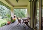 Dom na sprzedaż, Byszewy, 130 m²   Morizon.pl   5920 nr17
