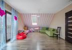 Dom na sprzedaż, Byszewy Byszewska, 155 m²   Morizon.pl   7195 nr17