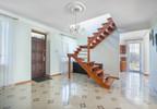 Dom na sprzedaż, Łódź Widzew, 250 m² | Morizon.pl | 7749 nr13