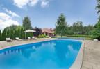 Dom na sprzedaż, Stare Brachowice, 360 m² | Morizon.pl | 5966 nr17