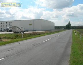 Działka na sprzedaż, Bnin Śremska, 34000 m²