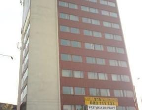 Biuro na sprzedaż, Chorzów Katowicka, 1900 m²