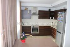 Mieszkanie na sprzedaż, Olsztyn Jaroty, 62 m²