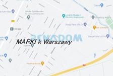 Działka na sprzedaż, Marki, 10000 m²