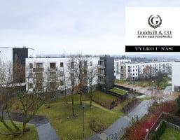 Morizon WP ogłoszenia   Mieszkanie na sprzedaż, Gdańsk Ujeścisko, 65 m²   9250
