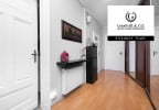 Mieszkanie na sprzedaż, Gdańsk Oliwa, 140 m² | Morizon.pl | 2315 nr8