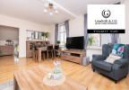 Mieszkanie na sprzedaż, Gdańsk Oliwa, 140 m² | Morizon.pl | 2315 nr2