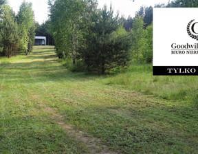 Działka na sprzedaż, Stara Kiszewa, 20031 m²