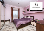Dom na sprzedaż, Gdańsk Osowa, 270 m² | Morizon.pl | 7232 nr6