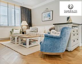 Mieszkanie do wynajęcia, Gdynia Orłowo, 150 m²