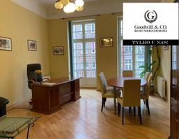 Morizon WP ogłoszenia | Mieszkanie na sprzedaż, Gdańsk Stare Miasto, 67 m² | 4533