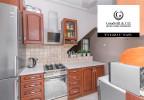 Mieszkanie na sprzedaż, Gdańsk Oliwa, 140 m² | Morizon.pl | 2315 nr10