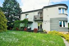 Dom na sprzedaż, Katowice Podlesie, 180 m²