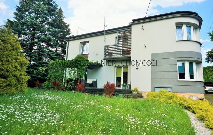 Dom na sprzedaż, Katowice Podlesie, 180 m² | Morizon.pl | 9552