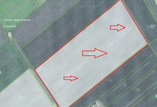 Handlowo-usługowy na sprzedaż, Gliwice Wojska Polskiego, 24241 m²
