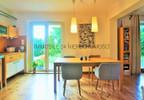 Dom na sprzedaż, Katowice Podlesie, 180 m² | Morizon.pl | 9552 nr10