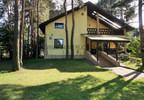 Budowlany-wielorodzinny na sprzedaż, Katowice Zarzecze, 400 m² | Morizon.pl | 0031 nr11