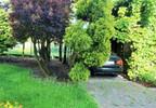 Dom na sprzedaż, Katowice Podlesie, 180 m² | Morizon.pl | 9552 nr9