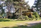 Budowlany-wielorodzinny na sprzedaż, Katowice Zarzecze, 400 m² | Morizon.pl | 0031 nr10